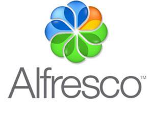 Alfresco - Insérer un filigrane sur les document PDF avec iText